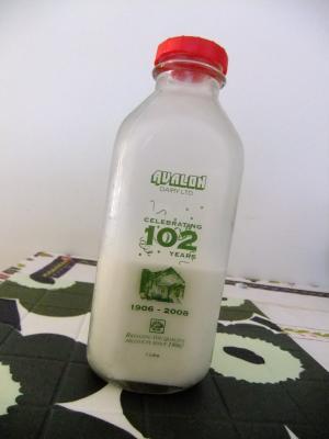 milk_convert_20130702001915.jpg