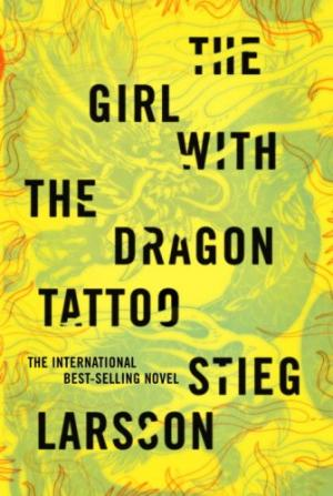 the_girl_with_the_dragon_tattoo-large2_convert_20110404021013.jpg