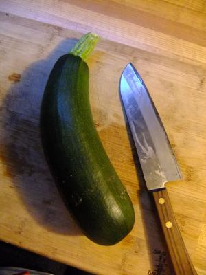 zucchini_convert_20130731150444.jpg