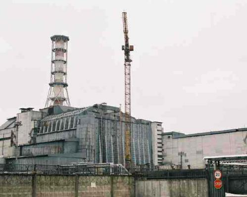 Cherbnobyl-powerplant-today.jpg