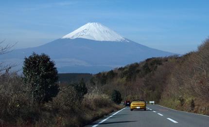 1128_5_箱根ドライブ_芦ノ湖スカイライン_3