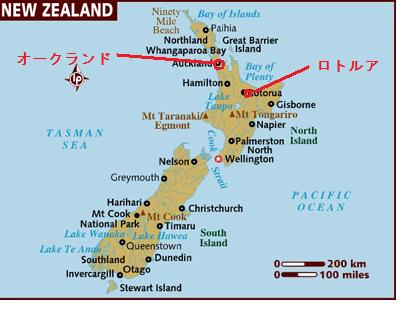 map-1-15-2008
