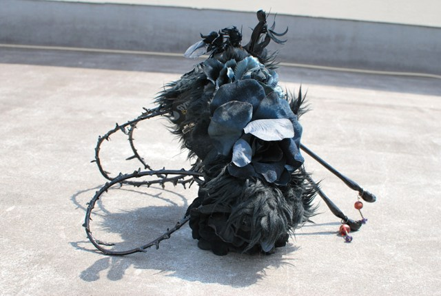 三国志大戦3,C郭皇后,髪飾り,簪