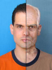 https://blog-imgs-17-origin.fc2.com/k/o/s/kosstyle/aging.jpg