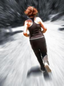 https://blog-imgs-17-origin.fc2.com/k/o/s/kosstyle/jogging.jpg
