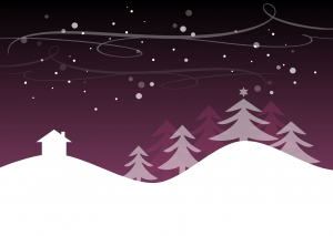 http://blog-imgs-17.fc2.com/k/o/s/kosstyle/winter.jpg