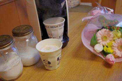ドッグカフェ 1