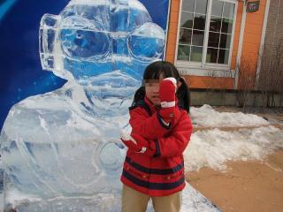 mini-IMG_0217-2007-12-01.jpg