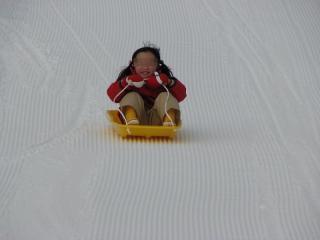 mini-IMG_0262-2007-12-01.jpg