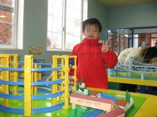 mini-IMG_4730-2007-12-01.jpg