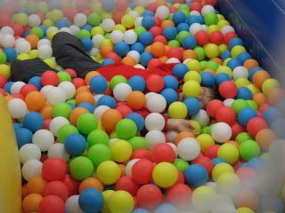 mini-IMG_4739-2007-12-01.jpg