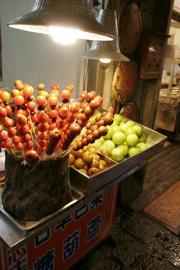 mini-tomato-ame-07.10.30.jpg