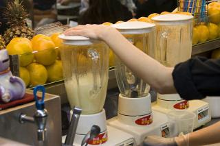 mini-yoiti-juice-07.10.30.jpg