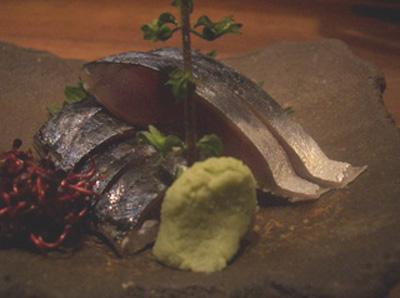 渋谷 庵ぐり 緑茶割り 緑茶ハイ 玄米緑茶割り 玄米緑茶ハイ コウバシ茶 美味しいお店