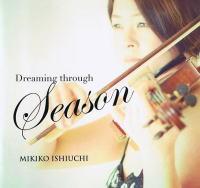 season_s[1]