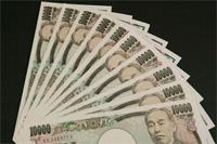 パチンコ攻略 月10万円以上勝つテクニック