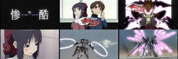 gf-16-20-tume-4.jpg