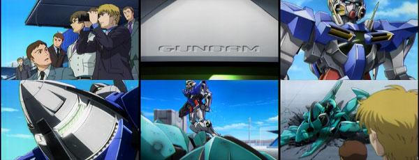 gundam00-1-tume-5.jpg