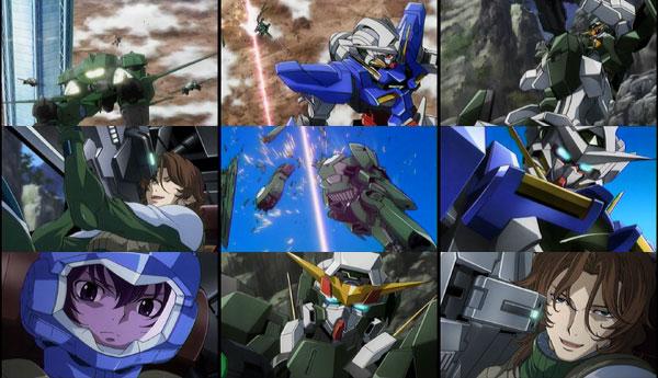 gundam00-1-tume-9.jpg