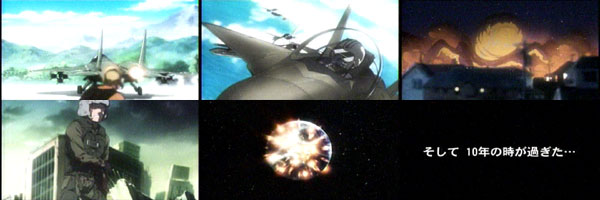 skygirls-1-tume-1.jpg