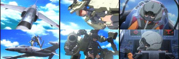 skygirls-1-tume-5.jpg