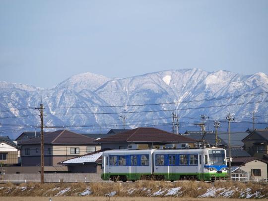 _asouzu1.jpg