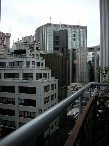 20110903-4.jpg