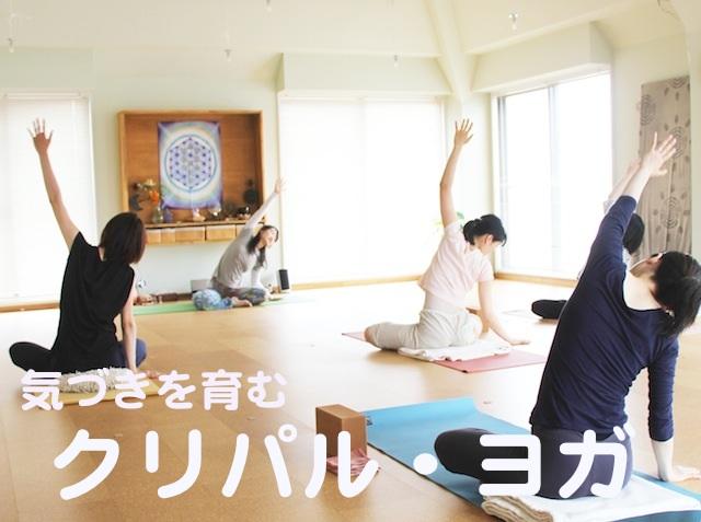 nagoyakizuki.jpg