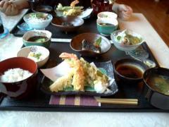 oki_ryokou1day009