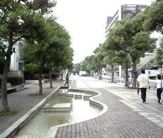 yokosuka002