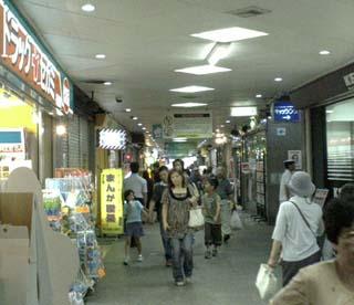 yokosuka004