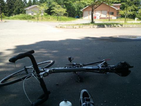 bike2_convert_20110702150310.jpg