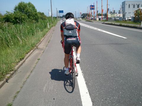 bike_convert_20110702150231.jpg
