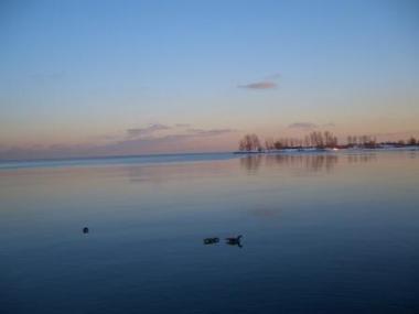 lake ontario4
