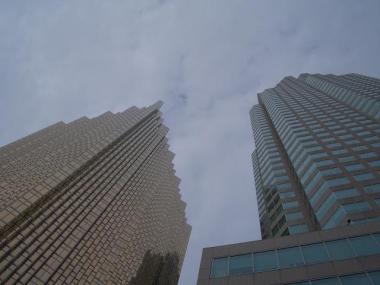 downtown5.jpg