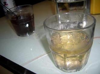 glass_20071210095540.jpg