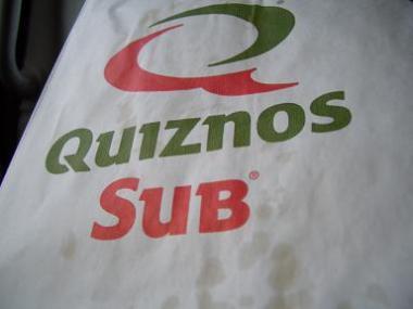 quiznossub.jpg