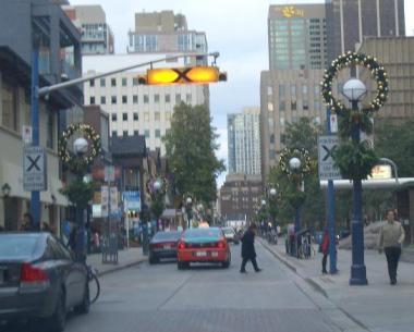 streetdowntown.jpg