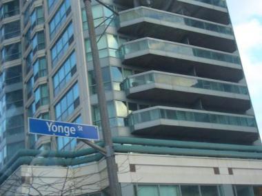 yonge.jpg