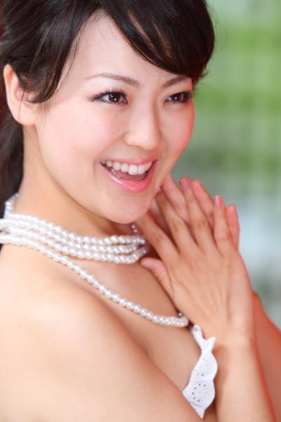 akagi_kao02.jpg