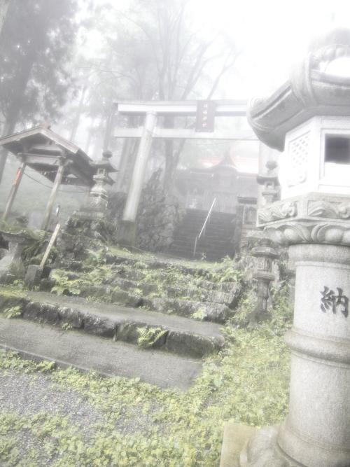 jyoumine003.jpg