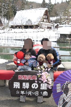 10_20120322125302.jpg