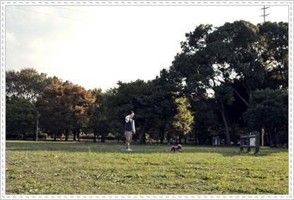 12_20111119150840.jpg