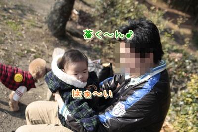 1_20120108003730.jpg