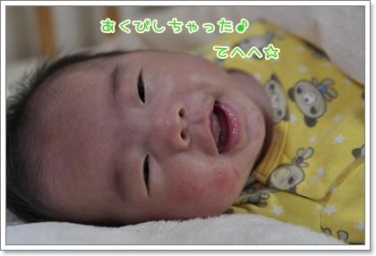 2_20111003172653.jpg