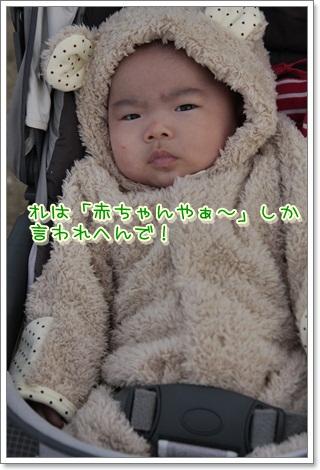 2_20111112215505.jpg