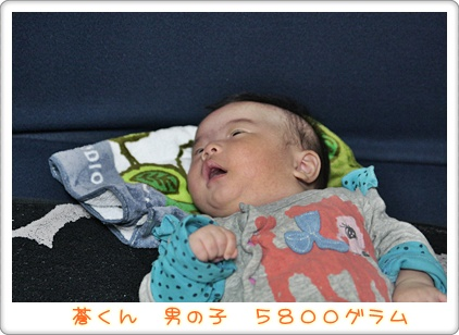 3_20111008100615.jpg