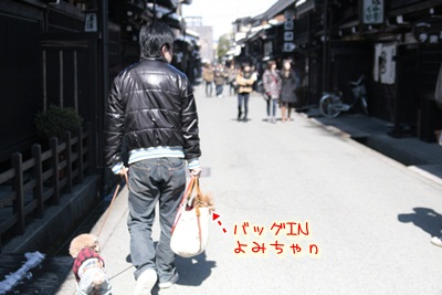 6_20120322124017.jpg