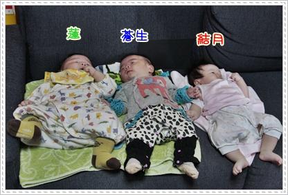 7_20111008100615.jpg