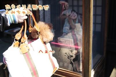 7_20120322124017.jpg